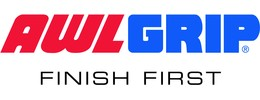 For over 35 years Awlgrip has been the market leader ...